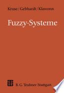 Fuzzy-Systeme