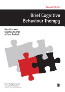 Brief Cognitive Behaviour Therapy
