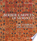 Berber Carpets of Morocco