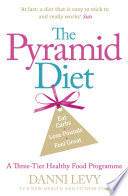 The Pyramid Diet