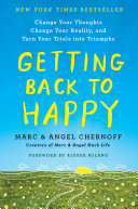 download ebook getting back to happy pdf epub