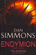 The Endymion Omnibus
