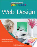 Teach Yourself VISUALLY Web Design
