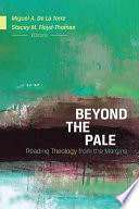 Beyond the Pale Whitehead Be Read Today In Light Of Postcolonial
