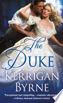 Book The Duke