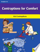 Contraptions for Comfort Book PDF