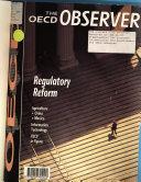 The OECD Observer