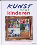 Kunst Voor Kinderen Druk 1