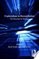 Explorations in Reconciliation