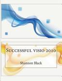Successful Visio 2010