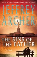 The Sins of the Father Pdf/ePub eBook
