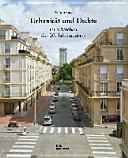 Urbanit  t und Dichte im St  dtebau des 20  Jahrhunderts