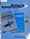 Tac Attack