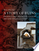 A Story of Ruins