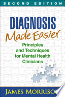 Diagnosis Made Easier  Second Edition