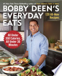 Bobby Deen s Everyday Eats