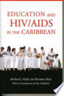 Education and HIV/AIDS in the Caribbean