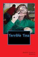 Terrible Tina