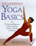 Yoga Journal s Yoga Basics
