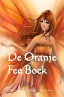 De Oranje Fee Boek