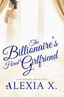 download ebook the billionaire\'s hired girlfriend pdf epub