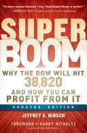 download ebook super boom pdf epub