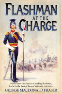 download ebook flashman at the charge (the flashman papers, book 7) pdf epub