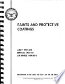 Paints and Protective Coatings