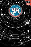 Letter 44 Vol  1 Book PDF