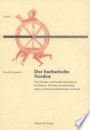 Der barbarische Norden