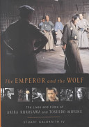 Ebook The Emperor and the Wolf Epub Stuart Galbraith Apps Read Mobile