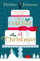 download ebook cold feet at christmas pdf epub