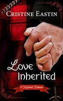 Love Inherited