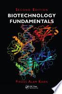 Biotechnology Fundamentals