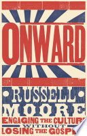 Ebook Onward Epub Russell D. Moore Apps Read Mobile