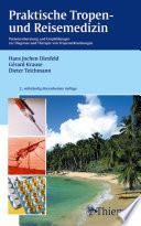 Praktische Tropen  und Reisemedizin