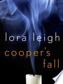 Cooper s Fall