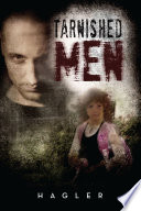 Tarnished Men Pdf/ePub eBook