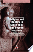 Religion and Identity in South Asia and Beyond