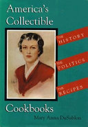 America S Collectible Cookbooks book