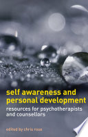 Self Awareness and Personal Development