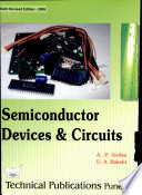 Semiconductor Devices & Circuits