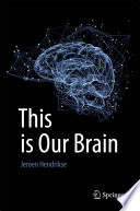This is Our Brain