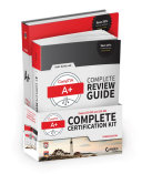 Comptia A Complete Certification Kit