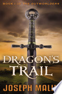 Dragon s Trail