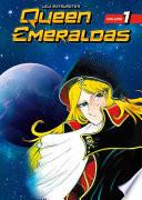 Queen Emeraldas Volume 1