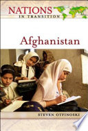 Discover Countries   Afghanistan