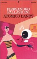 Atomico dandy