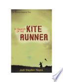 In Search of the Kite Runner Popular Insight by