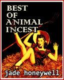Best of Animal Incest  pseudo
